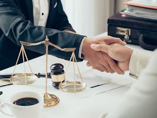 penerjemahan akta notaris