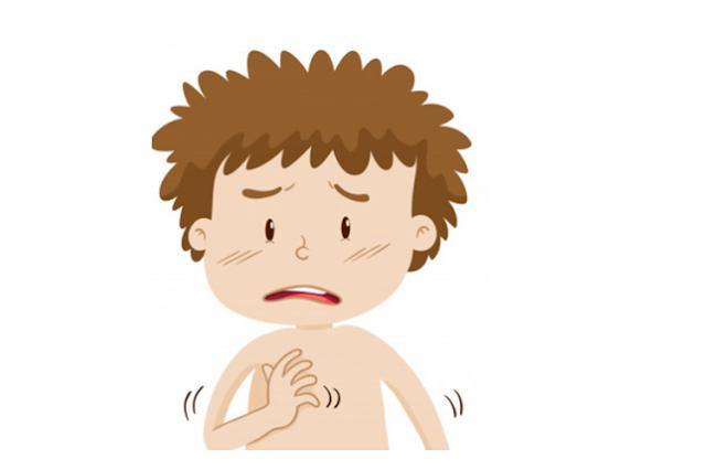 Dampak yang Dirasakan Anak Jika Kurang Diperhatikan