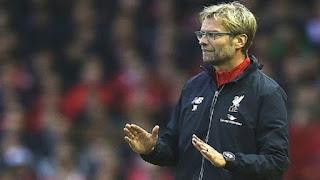 يورجن كلوب يعلن قائمة ليفربول لمواجهة هوفنهايم في الدور التمهيدي لدوري أبطال أوروبا