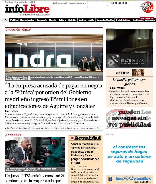 http://www.infolibre.es/noticias/politica/2016/06/22/la_empresa_que_pago_negro_punica_recibio_contratos_por_129_millones_los_gobiernos_aguirre_gonzalez_51551_1012.html