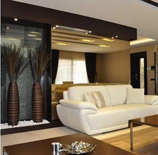 Home Decor Ideas Living Room Budget