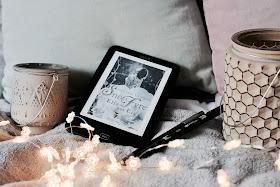 Snow Fyre Ebook Dark Diamonds ©MissPaperback