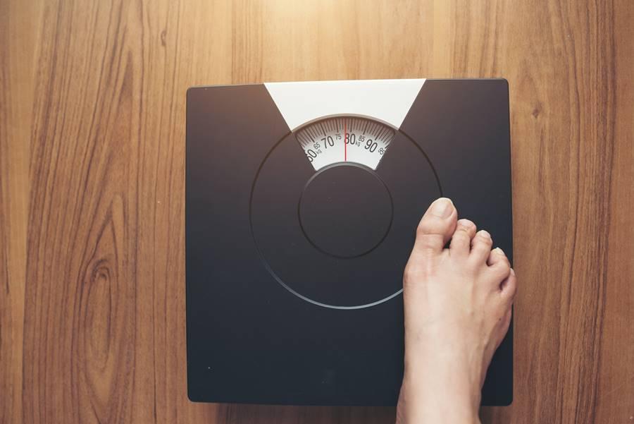 Posparto, cuida tu peso