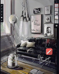 13-Stylish-Lighting-Olga-Kaminsky-www-designstack-co