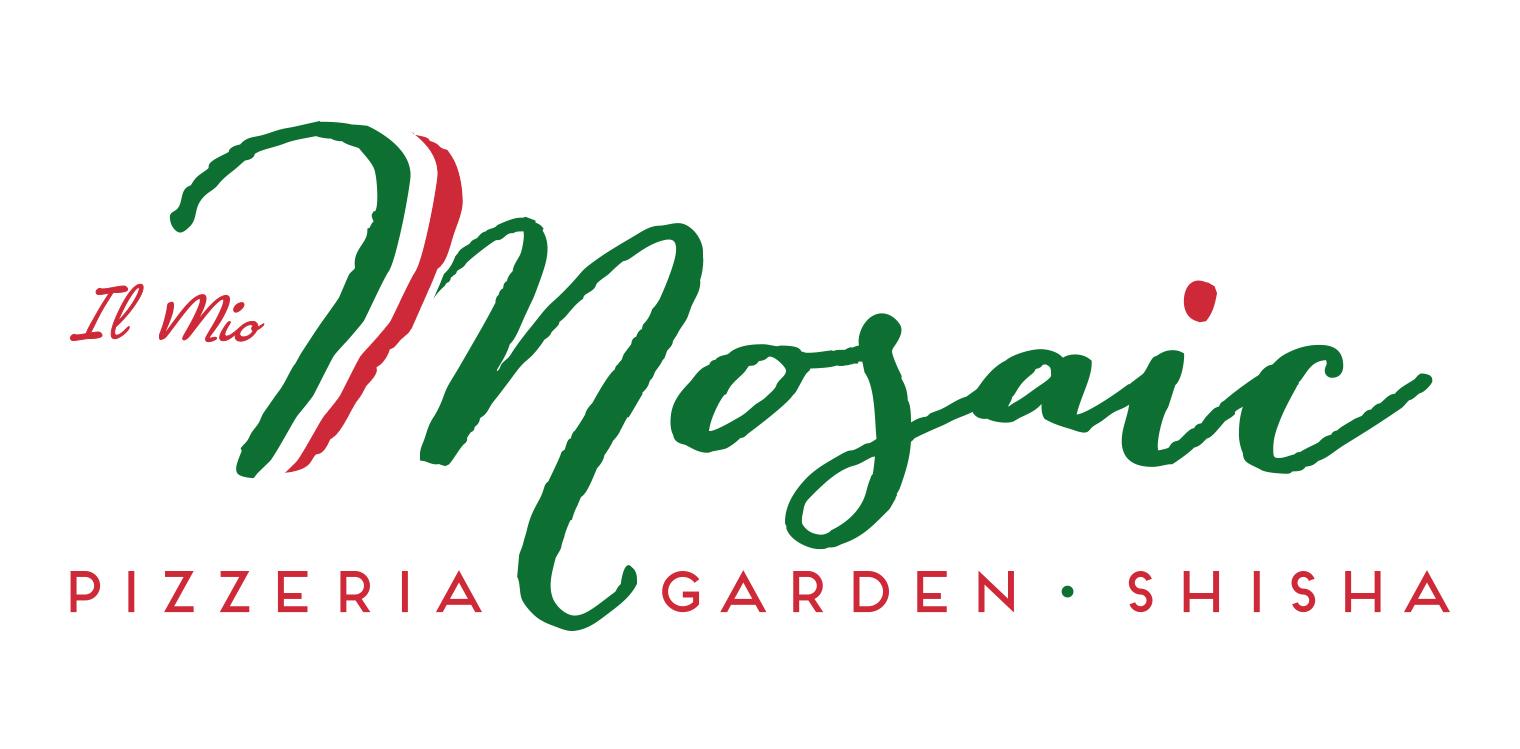 Italian Restaurant Logo With Flag: Jamie Smith Design: April 2013
