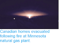 https://sciencythoughts.blogspot.com/2015/09/canadian-homes-evacuated-following-fire.html