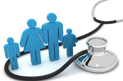 asuransi kesehatan cashless