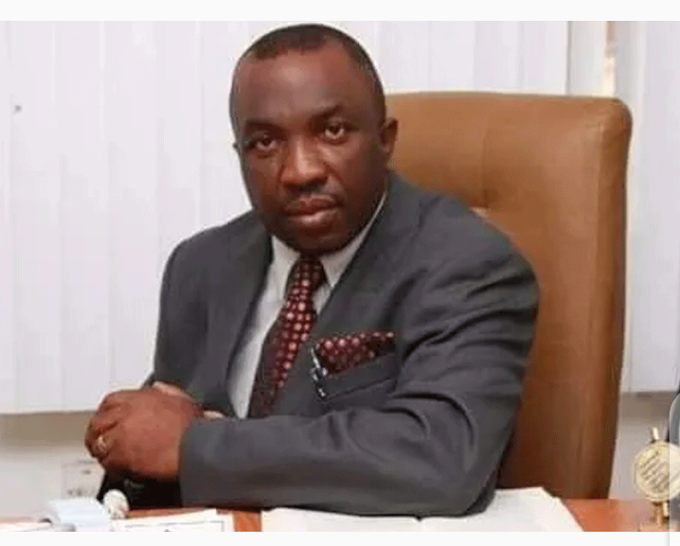 More Corrupt Politicians Will Join APC, Says ADC Chairman