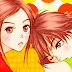 Manga Lovely Complex, de los mejores shoujos de Japón, llegarán a Editorial Panini México