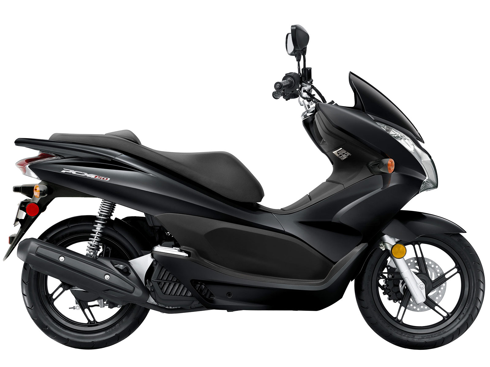 scooter insurance information 2013 honda pcx150 review pictures specs. Black Bedroom Furniture Sets. Home Design Ideas