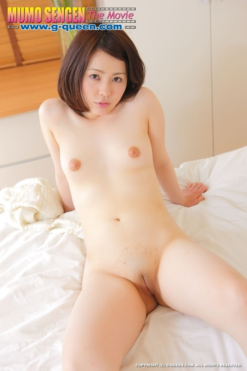 Photos Japanese Teens 5