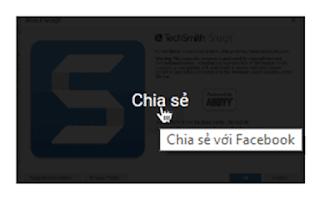Thêm hiệu ứng ẩn hiện nút chia sẻ Facebook khi hover vào ảnh bài viết ngoài trang index