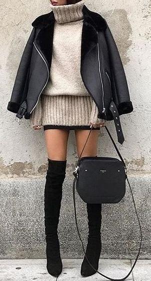 92df016b6b Fall fashion
