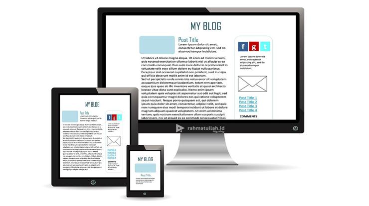biaya-pembuatan-blog