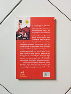 Seni Seks Islami: Panduan Seks Keluarga Muslim