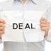 5 Ciri – Ciri Ini Menandakan Transaksi Online Anda Akan Gagal