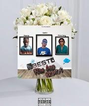 Hot Mix: Dj A6ix - Best Of Fire Boy X Rema Mixtape