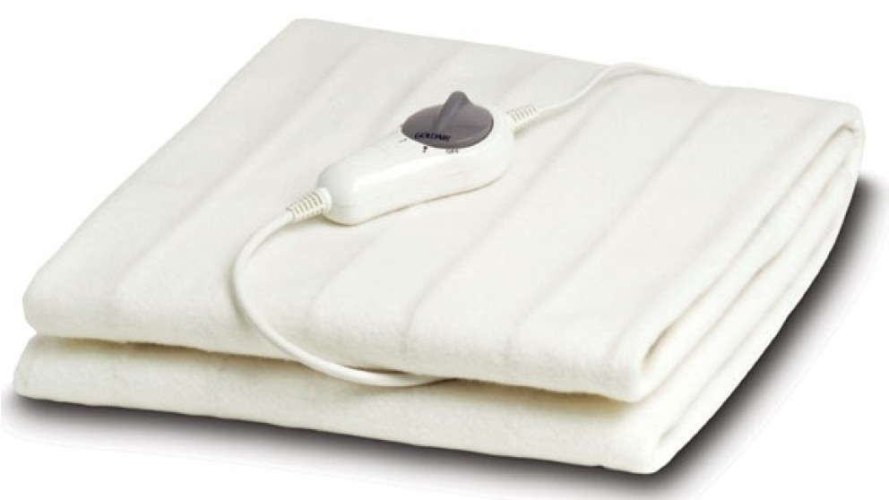 Top 10 Best Electric Blankets