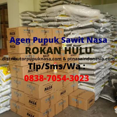 http://www.distributorpupuknasa.com/2020/02/agen-pupuk-sawit-nasa-rokan-hulu.html