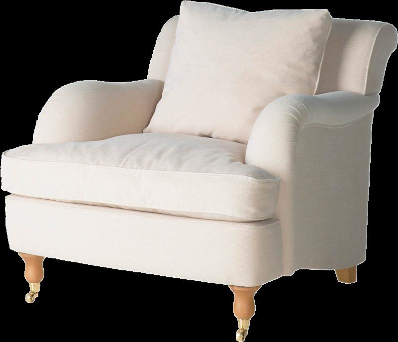 Im genes y gifs animados im genes de sillas y muebles for Muebles de oficina sarmiento 1400