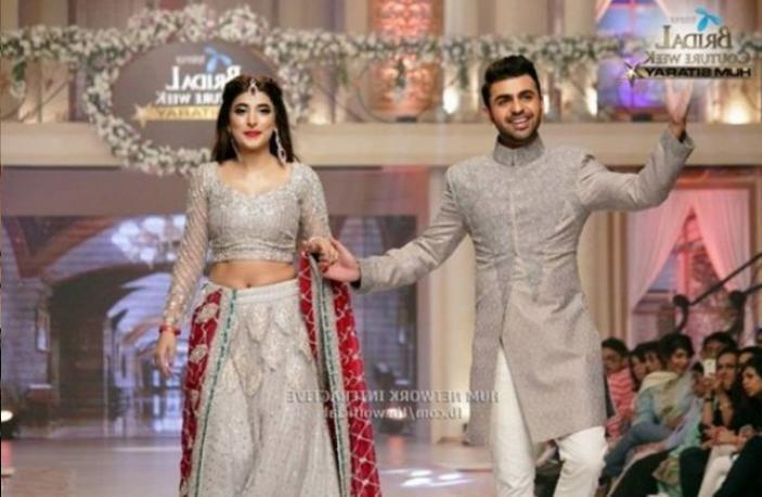 Pakistani Bridal Dresses 2013 With Prices