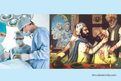 Cerita Bahasa Arab Tentang Kesehatan Antara Dulu dan Sekarang