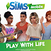 Los Sims Móvil (Disponible para Dispositivos Móviles iOS/Android)