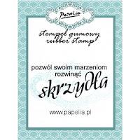 http://www.papelia.pl/stempel-pozwol-swoim-marzeniom-rozwinac-skrzydla-p-468.html