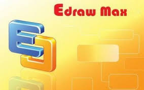 edraw max free download with crack
