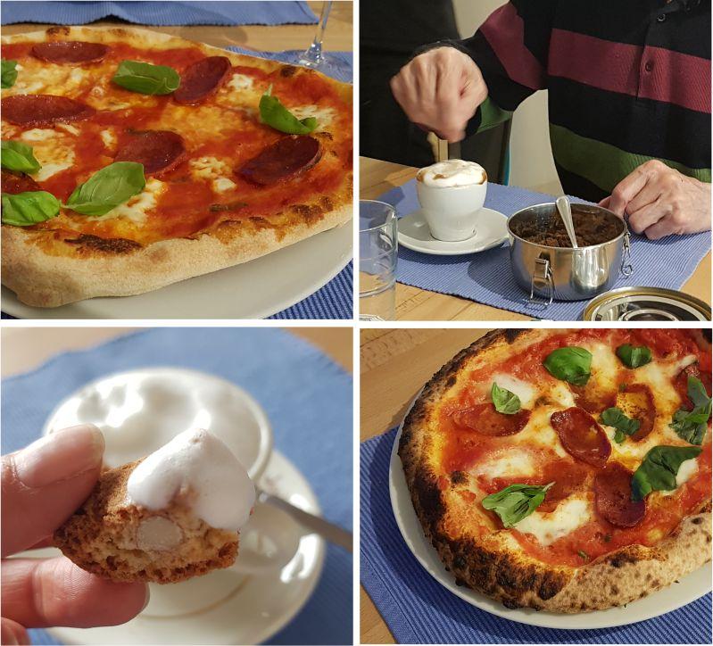 maerz-2021-kurz-und-knackig-pizza-pro