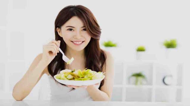 cara-menjaga-agar-tubuh-tetap-sehat-dan-bugar