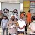 Polisi tangkap Dua orang pengeroyok Begal hingga tewas di Tangsel
