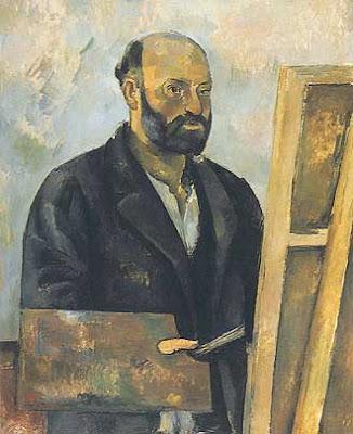 cezanne-autoportret-18985-1887