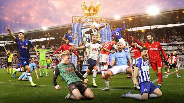 Πρόεδροι της Premier League προτείνουν την διακοπή πρωταθλήματος για δύο εβδομάδες καθώς τα κρούσματα κορονοϊού πολλαπλασιάζονται