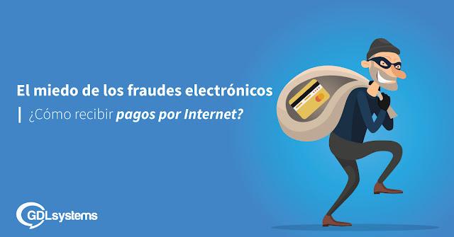Comercio Electrónico Guadalajara