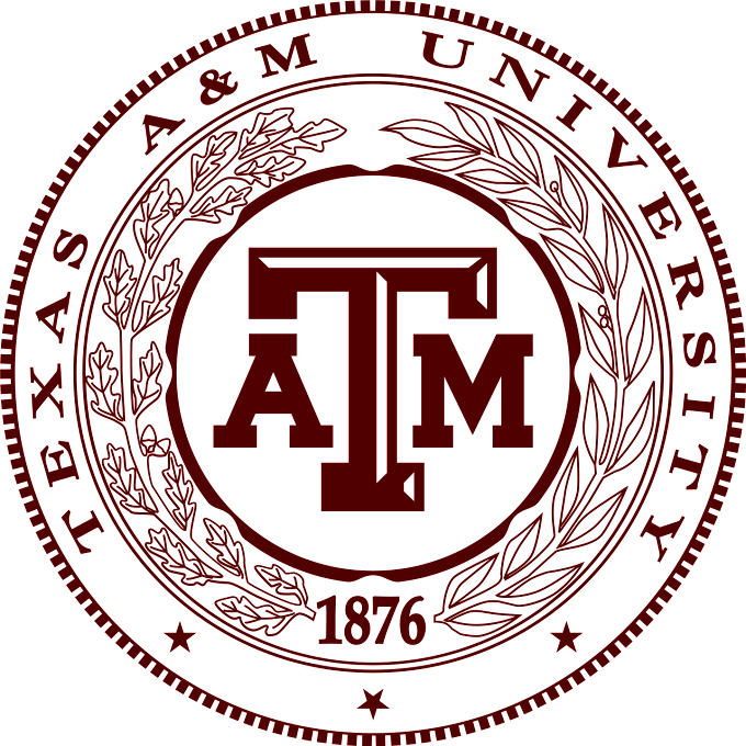 Texas A&M has known about sexual harassment and bullying in its anthropology department for years. Will it exercise its duty of care to vulnerable students and staff now that the problem is public?