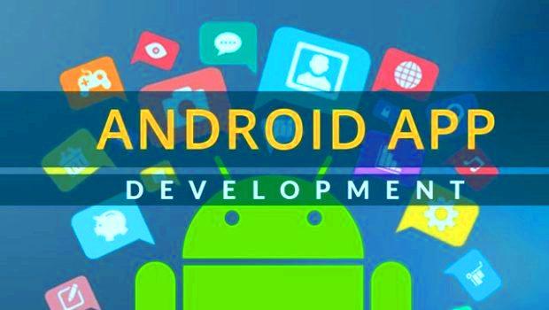 एंड्रॉइड ऐप डेवलपर, भविष्य, कैरियर और आय
