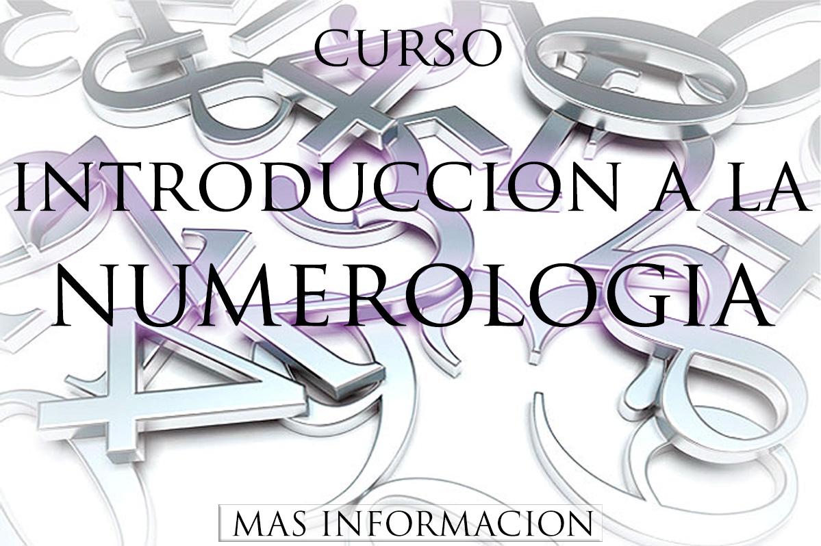 http://www.almasaranterapiasycursos.com/2018/02/CURSO-PAR-BIOMAGNETICO.html