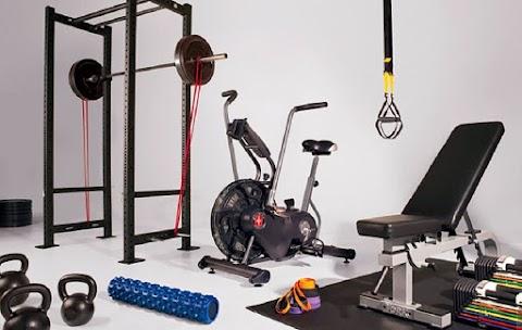 Jasa Import Alat Fitnes | Jasa Pengurusan Import Alat Fitnes