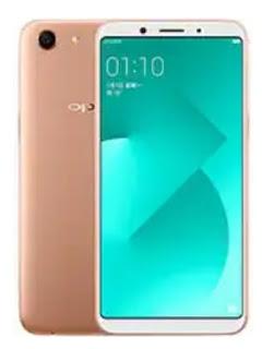 Oppo A83 2018 adalah ponsel kelas entry di harga 2 jutaan. Di tenagai dengan prosesor Mediatek Helio P23 yang di padukan dengan ram 2 / 3 gb. Berikut info tabel harga dan spesifikasi Oppo A83 terbaru 2019.