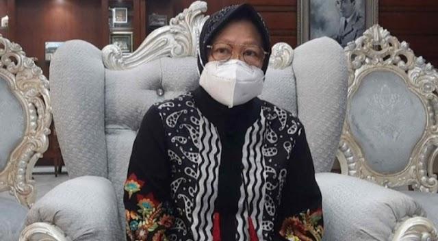 Kemensos Siapkan Rp7,08 Triliun untuk 5,9 Juta KPM Terdampak Pandemi