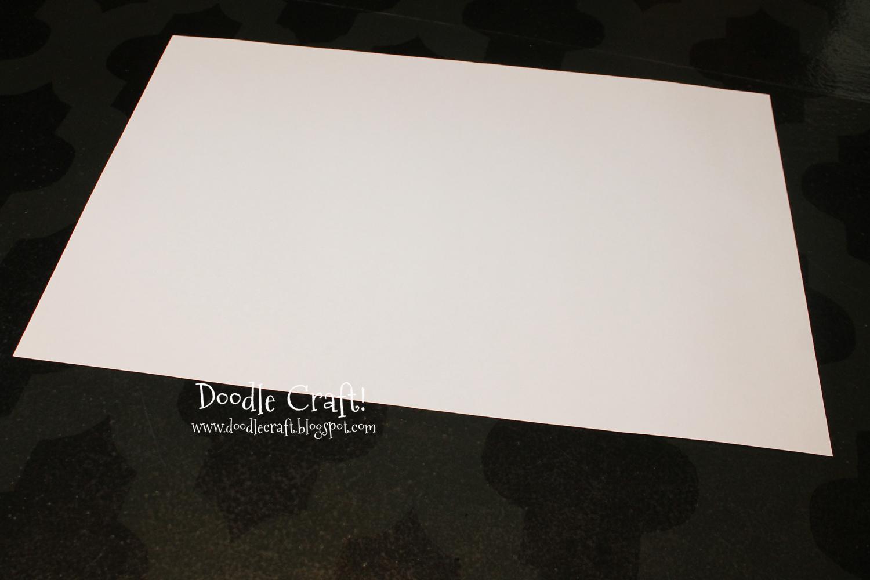 8-pg Zine from a single sheet of paper | Zine design, Book binding ... | 1000x1500