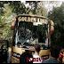 মাদারীপুর সড়ক দুর্ঘটনায় পুলিশের এএসআই সহ নিহত ২জন