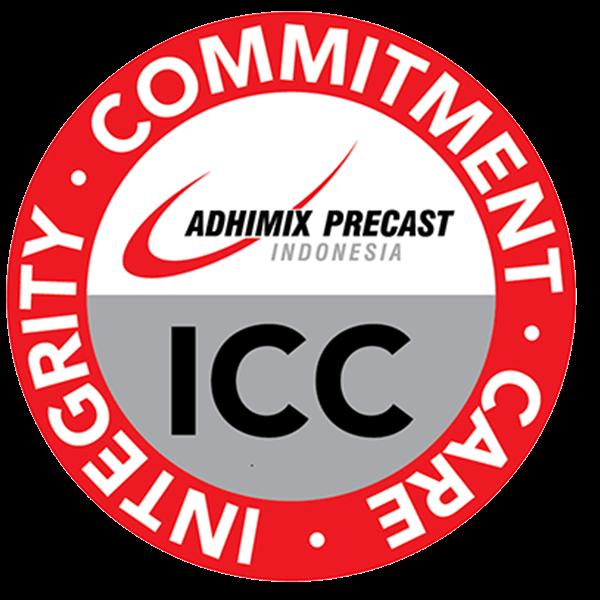 Harga Beton Adhimix Depok Terbaru 2021