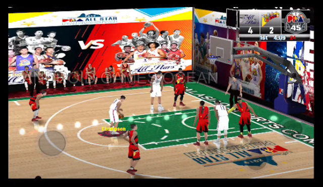 pba 2k21 android gameplay free (insurance, gas, electricity, loan, mortgage, attorney, lawyer, donate, conference call, degree, credit)