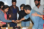 Nenu Local Song Launch-thumbnail-16