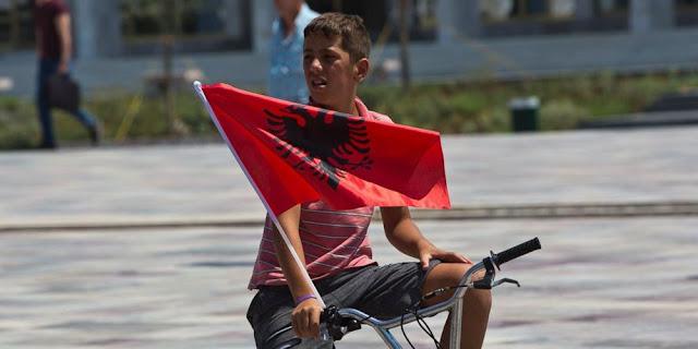 Αλβανία: Στις 13 Οκτωβρίου οι εκλογές