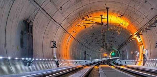 हिमाचल प्रदेश के केलांग में यह स्टेशन बनाया जाएगा,