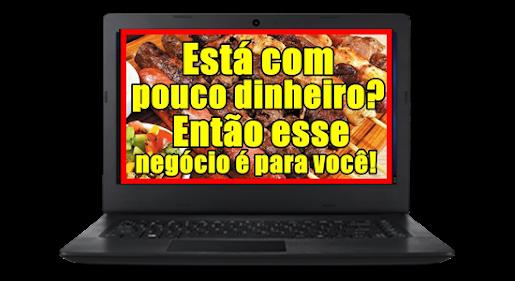 que-comida-vender-para-ganhar-dinheiro-blog-cantinho-ju-tavares