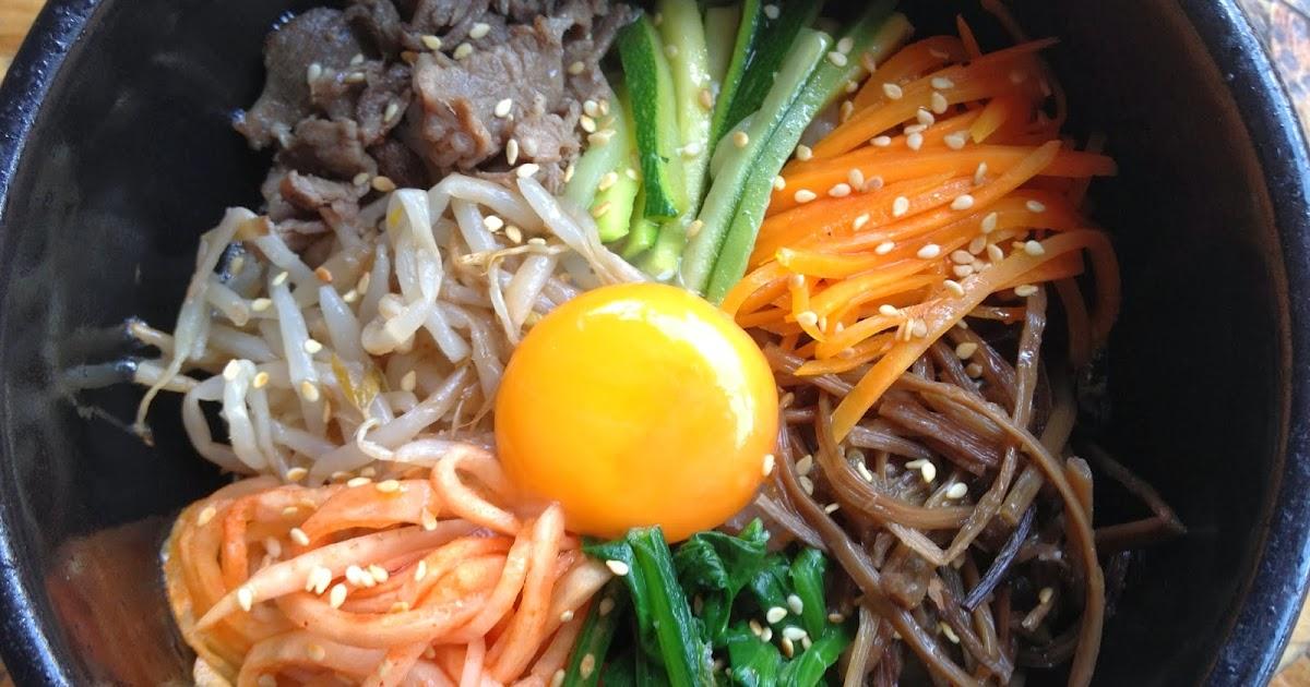London Korean Food Store